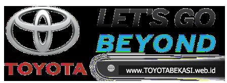 Toyota Bekasi Cakung